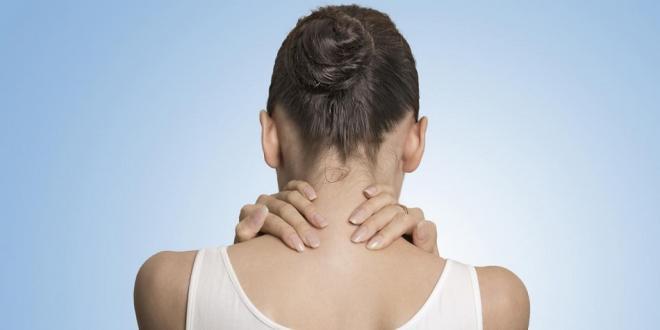 chronic pain